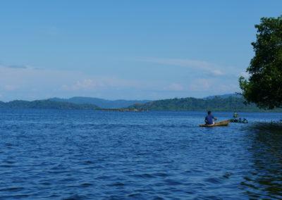 Bocas_del_Toro_Einheimischer_Panama Reise_Gonjoy_Erlebnisreisen