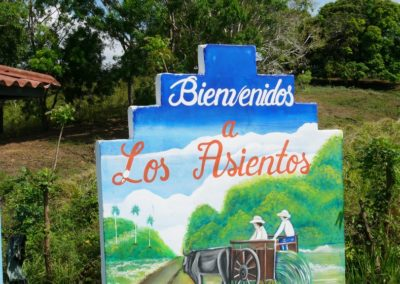 Los_Sientos_Panama Reise_Gonjoy_Erlebnisreisen