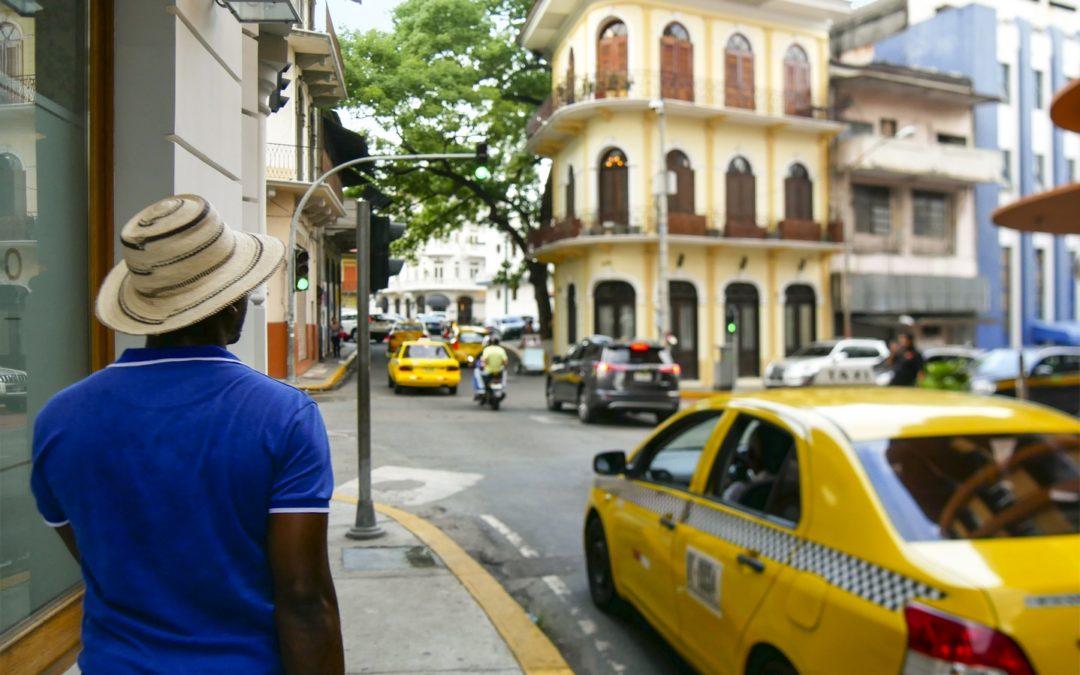 Die perfekten 48 Stunden in Panama City