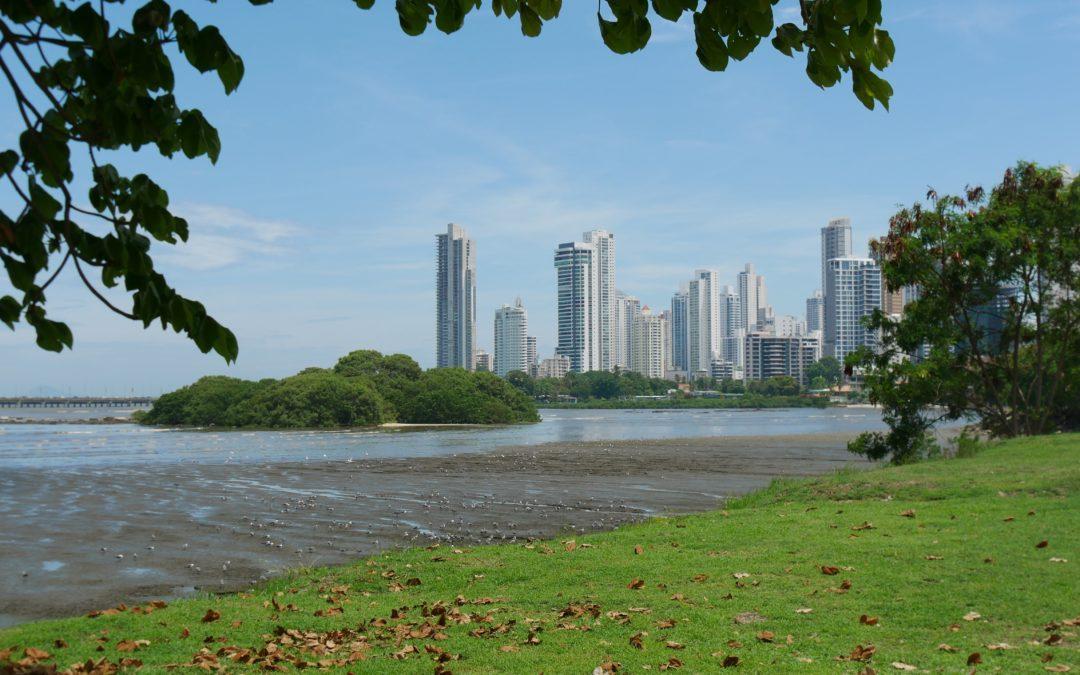 Urlaub in Panama, Mai 2018 – ein Reisebericht