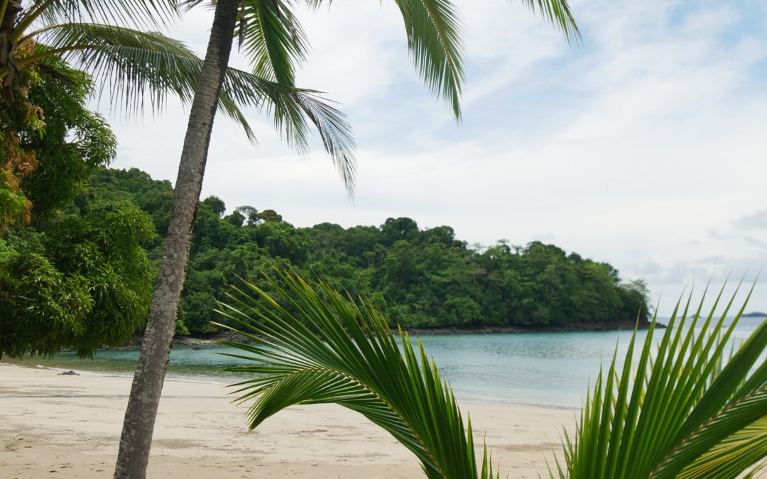 Urlaub in Panama, Mai 2018 – ein Reisebericht Teil 2