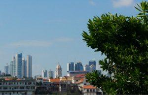 Panama CIty_Hauptstadt_Panama