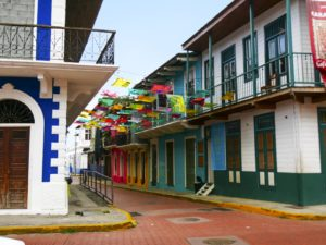 Casco Antiguo_Stadtführung_Panama Stadt_Panama Reise