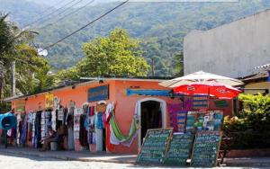Impression_Ilha_Grande_Läden_Brasilien_Reise