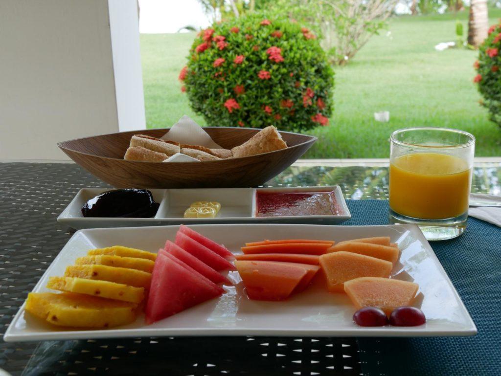 Frühstück_Panama_Reisebereicht