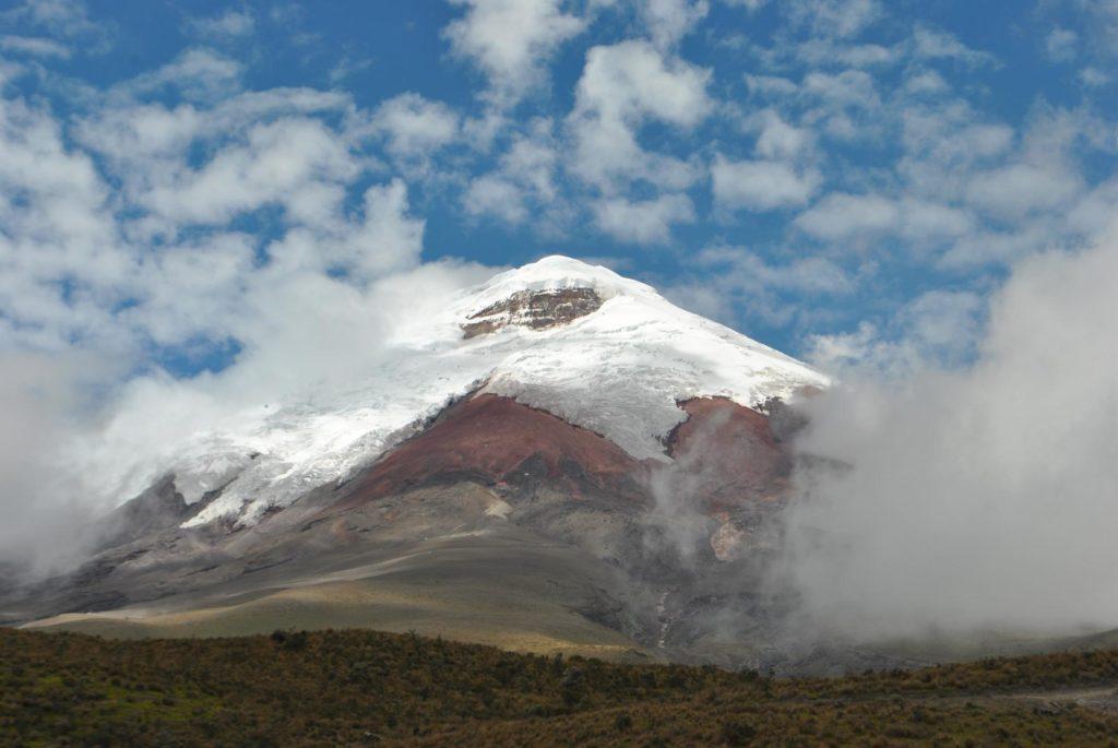 Vulkan_Cotopaxi_Highlight_Ecuadorreise