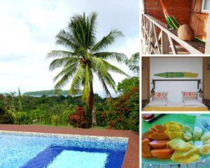 Unterkünfte_Panama_Reise
