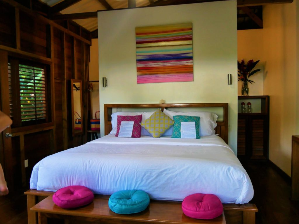 Hotel_Playa_Bluff_Bocas_Panama_Reise