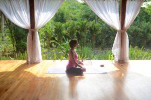 Yoga_Macaw_Lodge_Costa Rica Reise
