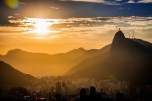 Sonne_Rio_Brasilien_Reise