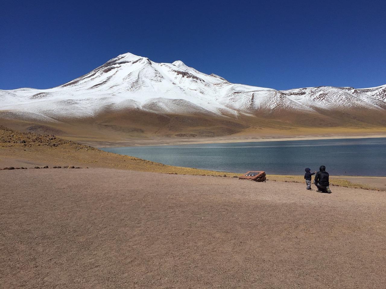Altiplanica_Chile_Reise_Schnee