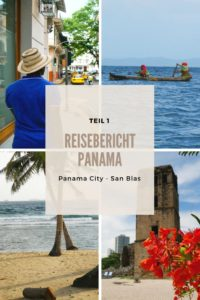 Reisebericht_Panama_Reise