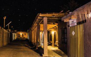 Hotel_Dunas__Atacama_Sternenhimmel_Chile
