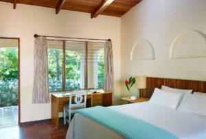 Romantisches Hotel Costa Rica Urlaub