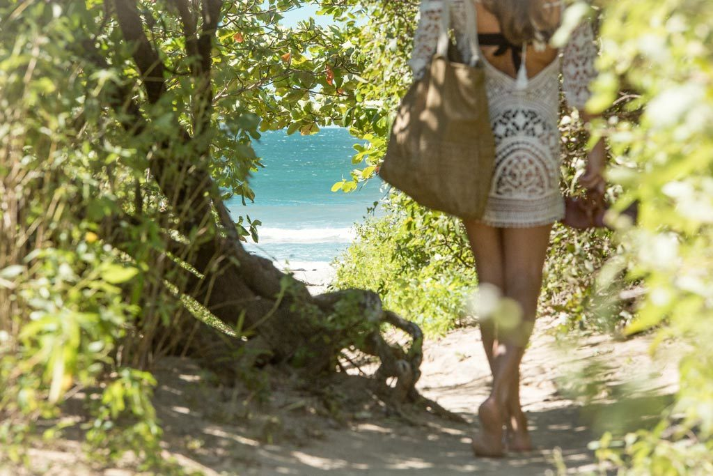 Flitterwochen Costa Rica_The Harmony Hotel