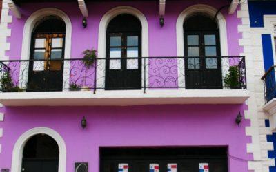Altstadt Casco Viejo – Reisetipp für Panama