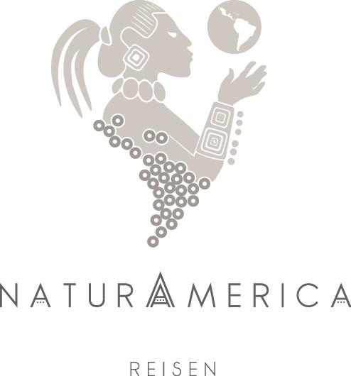 Naturamerica Reisen - Ihr authentischer Lateinamerika Spezialist
