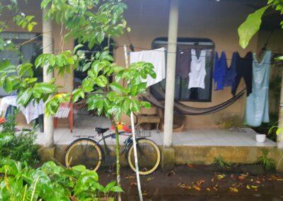Famlienreise durch Costa Rica