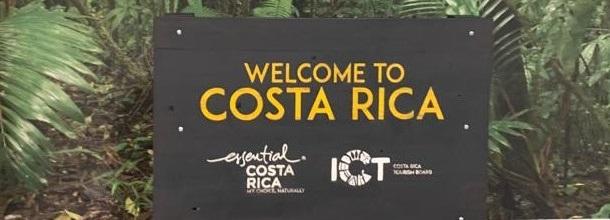 Reisebericht Costa Rica Corona Zeit
