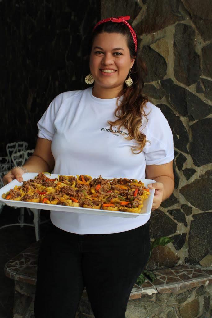 Ana-Patricia-Zubieta-Foodtrippin-