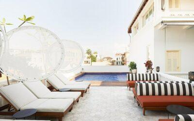 Luxushotels in Panama